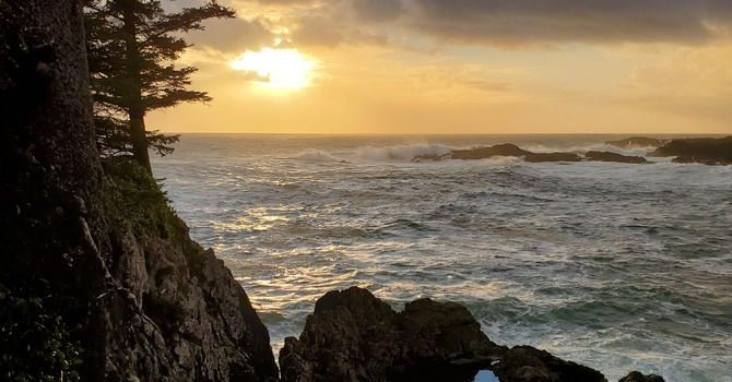 Please note that Dr Wilson is able to take telehealth appointments only for Ucluelet at this time.   image